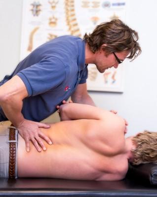 massasje frogner tantra massage københavn