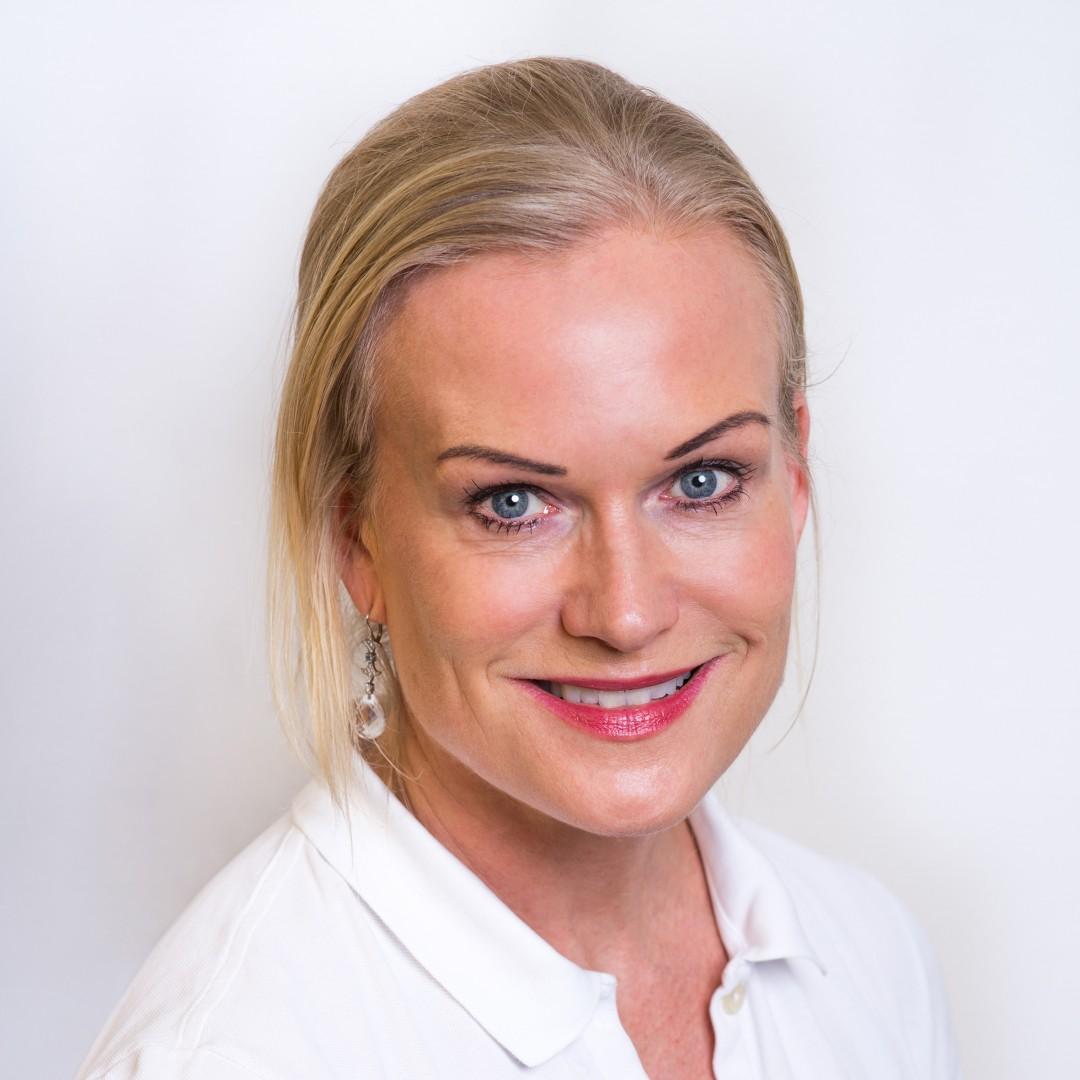 Lisa Christine Schanche