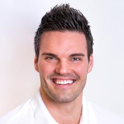 Steffen Titlestad