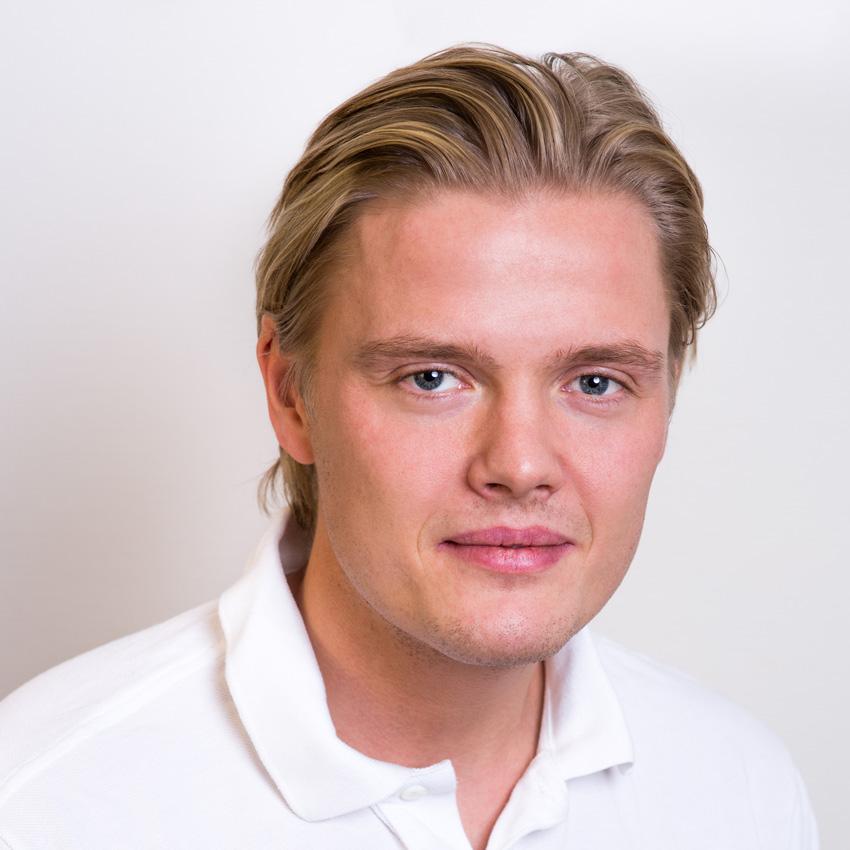 Henrik Lund